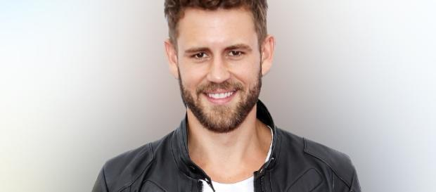 Chris Harrison Reveals Why Nick Viall Is the Most Deserving and ... - eonline.com