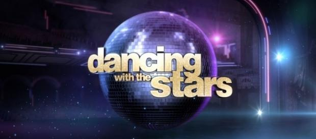 Dancing with the Stars' season 23 cast revealed   21Alive: News ... - 21alive.com
