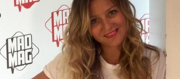Emilie Picch (#MadMag) : À la tête de son émission en prime time !