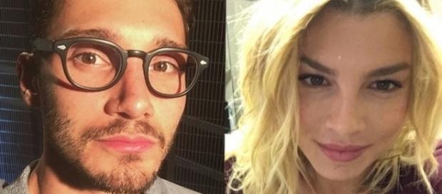 Gossip: cosa c'è davvero tra Stefano De Martino ed Emma Marrone? Nessuno parla.