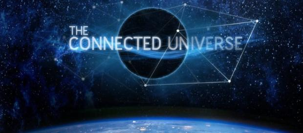 Indie Film Spotlight: The Connected Universe | P L A N E T 2 7 ... - planet27music.com