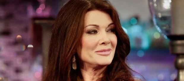 Is Lisa Vanderpump Leaving The Real Housewives of Beverly Hills ... - eonline.com