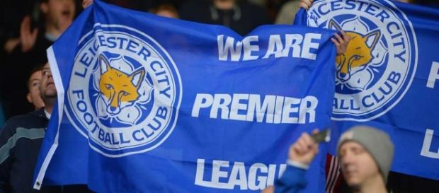 Leicester x Porto: assista ao jogo, ao vivo
