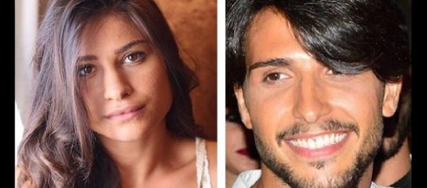 Ludovica e Fabio hanno fatto pace?