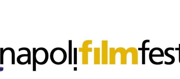 Napoli Film Festival: partenza in grande stile anche quest'anno.