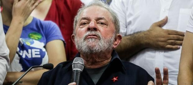 O PT pode ter sua pior eleição desde Lula.