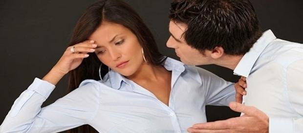 Palavras que você deve evitar em sua vida amorosa