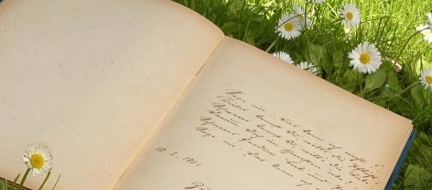 Poezja jest drugą twarzą duszy   wirtualnywydawca.pl - wirtualnywydawca.pl
