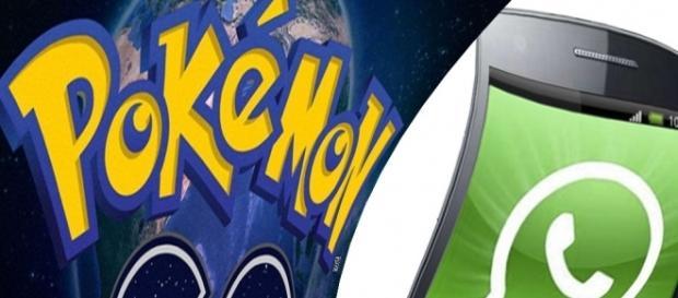 Pokémon Go Plus, nuevo sustituo de Pokémon Go