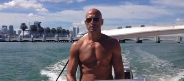 Stefano Bettarini confessioni hot al GF Vip