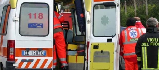 Un ROMÂN de 59 de ani A MURIT marți dimineață în ITALIA