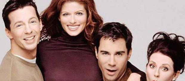 Will & Grace, che fine hanno fatto i protagonisti? - VanityFair.it - vanityfair.it