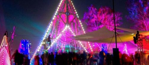 5 Acts You Won't Want To Miss At Symbiosis Gathering - thissongslaps.com