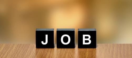 Diverse offerte di lavoro in Italia e all'estero.