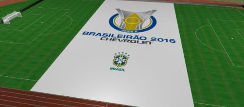 Brasileirão segue bastante equilibrado (Foto: Arquivo)