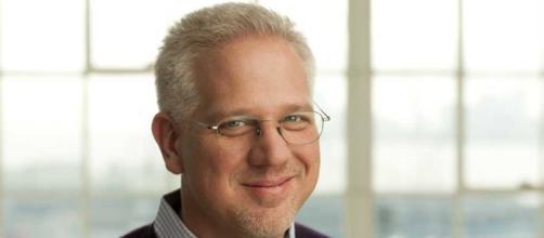 BREAKING: Glenn Beck Praises Austin Petersen - thelibertarianrepublic.com