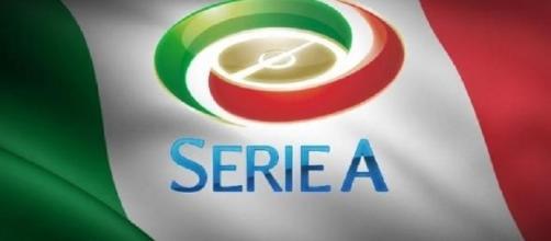 Calendario Serie A: 7^ giornata