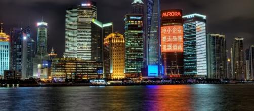 Cina - Wikipedia - wikipedia.org