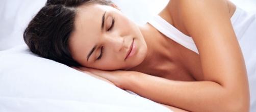 Coisas para fazer quando você não consegue dormir
