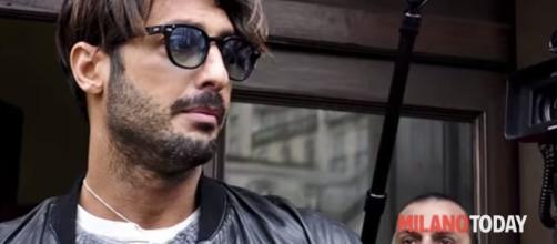"""Fabrizio Corona chiede conferma dei servizi sociali: """"Sono un uomo ... - milanotoday.it"""