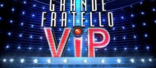 Grande Fratello Vip anticipazioni puntata del 24 ottobre - gossipland.it