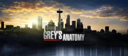 Grey's Anatomy' season 12, episode 3 preview: Is Jo pregnant with ... - cartermatt.com