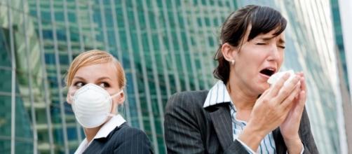 Influenza 2016: in arrivo tre ceppi molto aggressivi