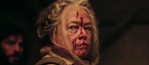 Is This the Big Twist of American Horror Story: Roanoke?   Vanity Fair - vanityfair.com