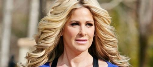 Kim Zolciak Archives - Radar Online - radaronline.com