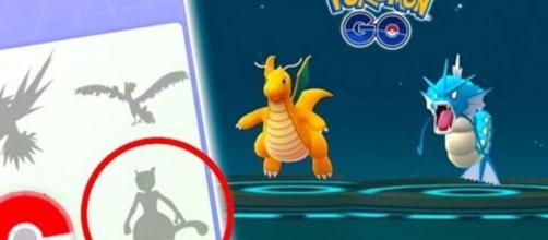 Los pokemones más poderosos de Pokémon Go.
