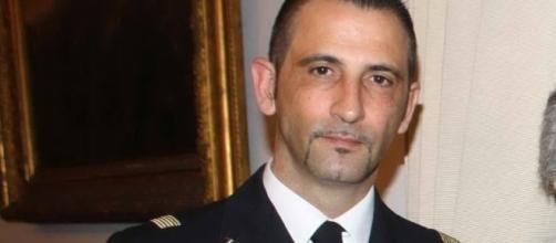 Marò Latorre: udienza rinviata al 28/9 per decidere della sua ... - corriereditaranto.it