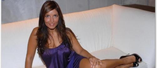 Video hot in rete: Selvaggia Lucarelli ha segnalato una pagina