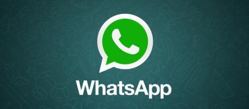 WhatsApp introduce alcune novità.