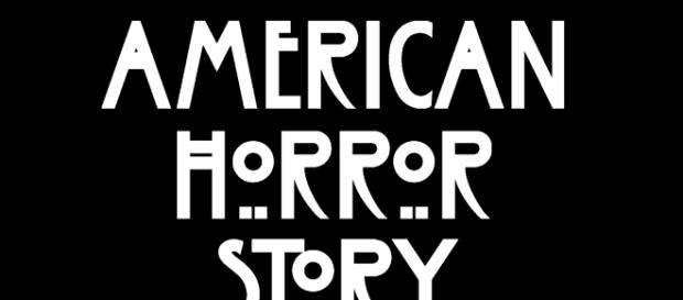 Are you ready for another dramatic reveal? / Photo via https://upload.wikimedia.org/wikipedia/commons/8/81/Ecran_Titre_d'American_Horror_Story.png