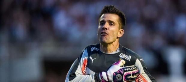 Atlético-MG x Juventude: assista ao jogo, ao vivo