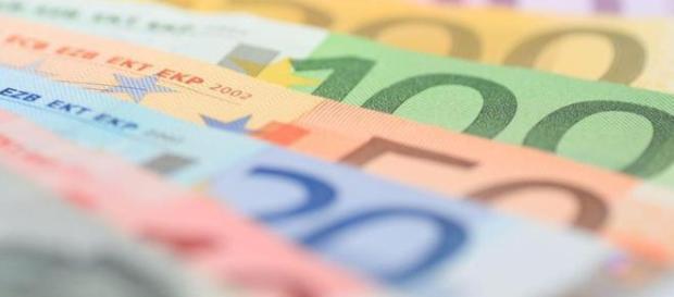 Banche: nuova tassa andrà a pesare sui correntisti.