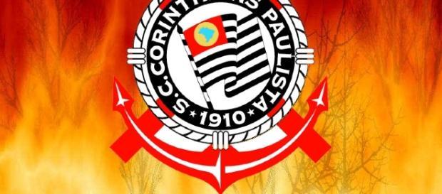 Corinthians x Cruzeiro: assista ao jogo ao vivo