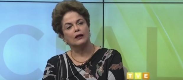 Crédito: TV Bahia/Reprodução YouTube.