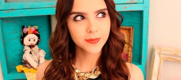 Cuánto ganan las 'youtubers' de belleza? - elle.es