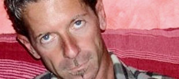 Ergastolo a Massimo Bossetti per l'omicidio di Yara