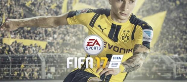 FIFA 2017 chega apenas em outubro às lojas do Brasil