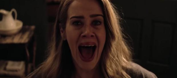 Get Ready for a Huge American Horror Story: Roanoke Twist | E! News - eonline.com
