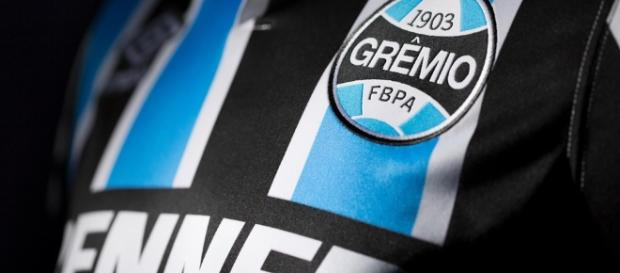 Grêmio x Palmeiras: assista ao jogo, ao vivo
