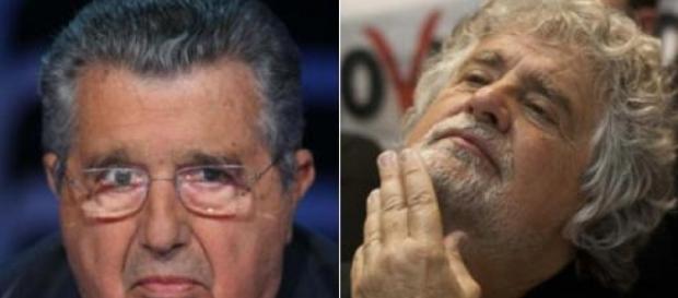 La giornata politica | Notizia - lagiornatapolitica.it