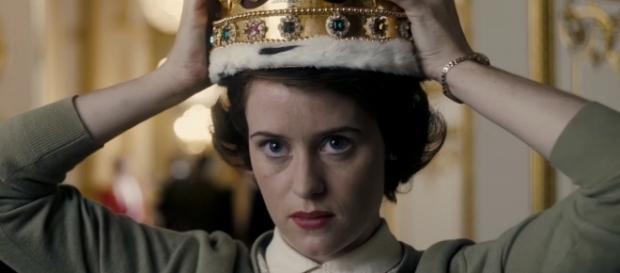 Netflix Disrupts European Drama Production | Variety - variety.com