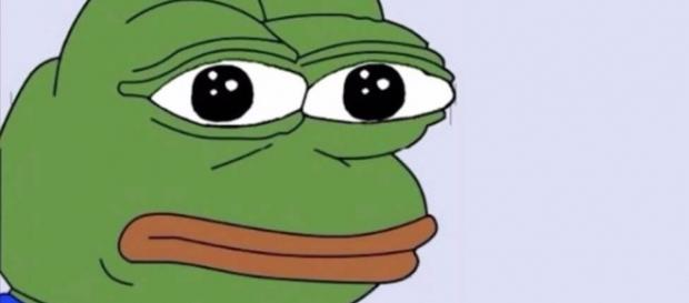 Pepe the Frog remade for online memes / Image via Fran Zi, YouTube