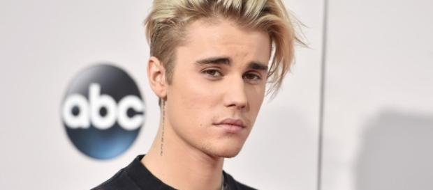Turnê mundial do cantor canadense Justin Bieber