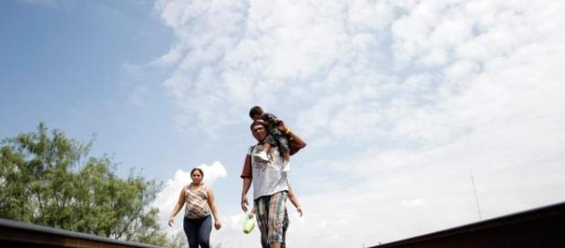 Violencia endémica en Latinoamérica