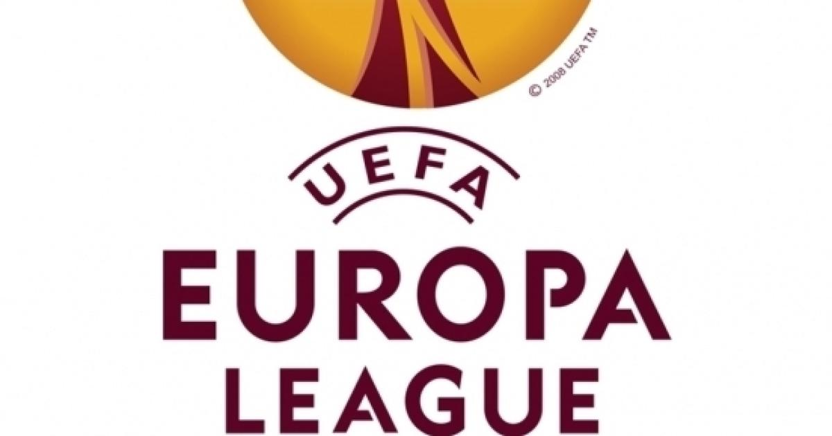 Tv Europa League