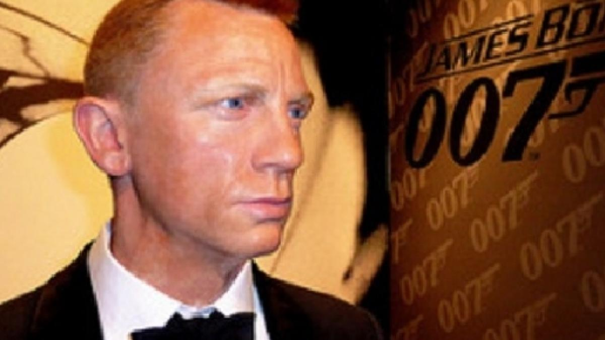 Who Will Be The New 007 Agent After Daniel Craig